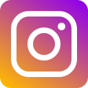 instagram new square2