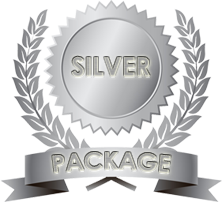 silver package 01