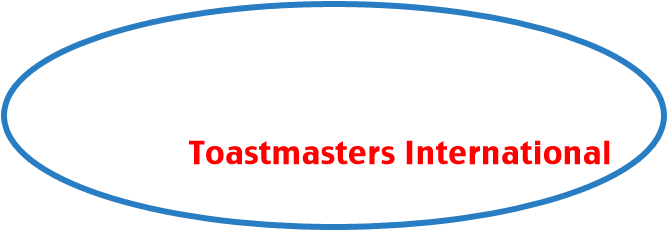 Toastmasters Quote